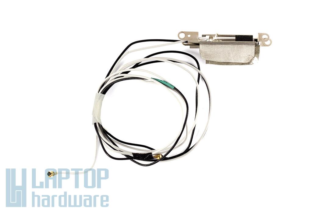 MSI Megabook VR601X laptophoz használt Wi-Fi antenna
