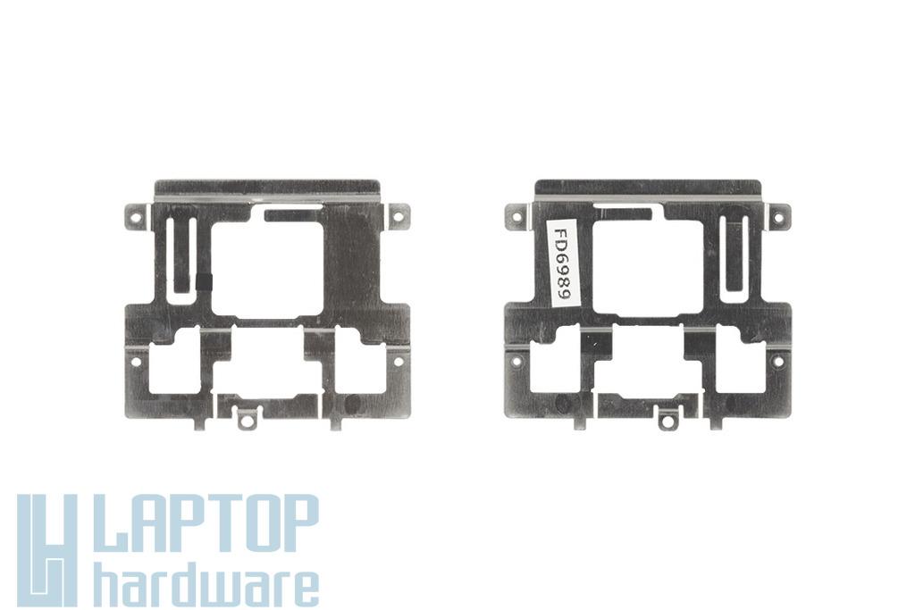 MSI VR420X, MS-1422 használt touchpad leszorító fém elem