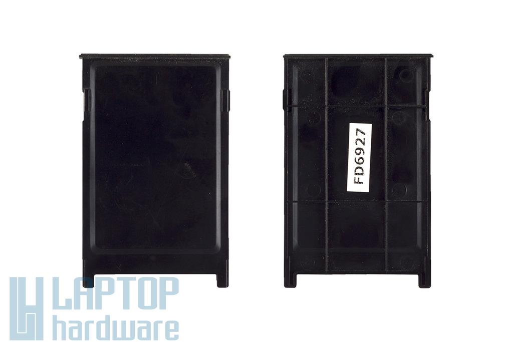 MSI VR420X, MS-1422 laptophoz használt PCMCIA kártya dummy