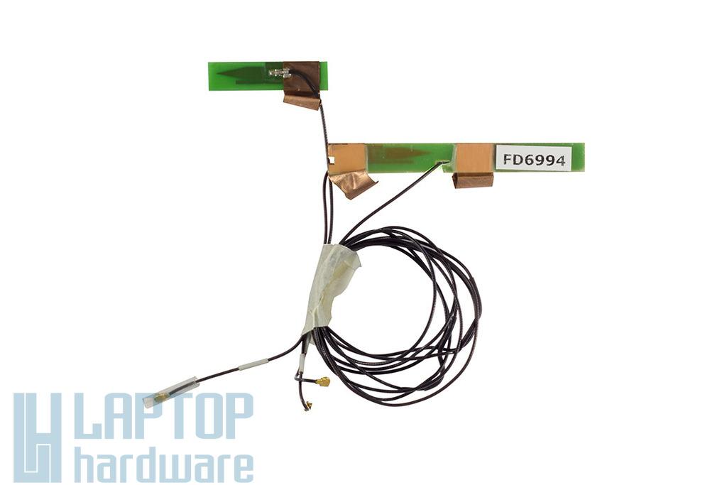MSI VR420X, MS1422 laptophoz használt WiFi antenna
