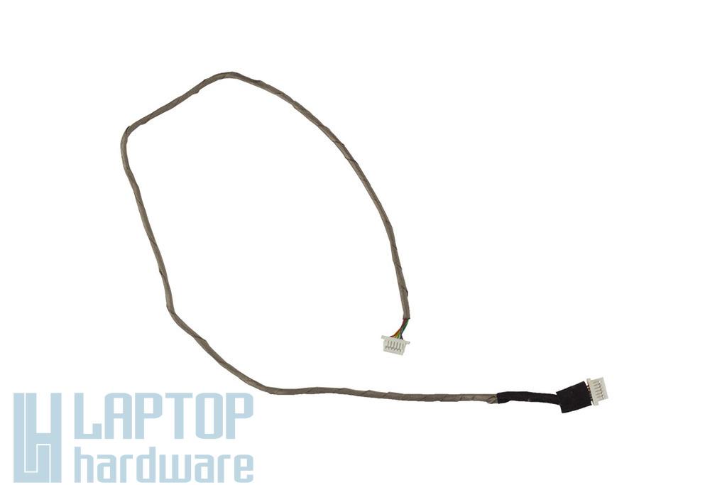 MSI VR601X, MS-163C laptophoz használt inverter kábel