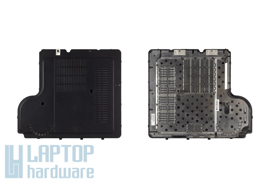 MSI VR601X, MS163C laptophoz használt rendszer fedél(307-631J202-Y31)