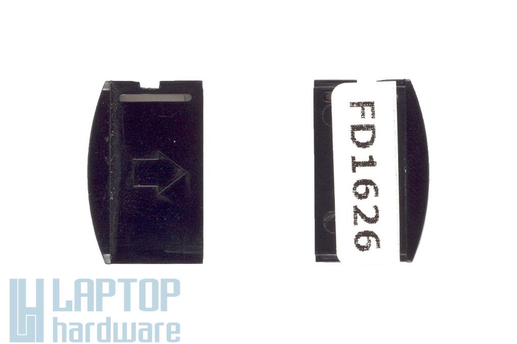 MSI VR630X laptophoz használt memóriakáryta dummy