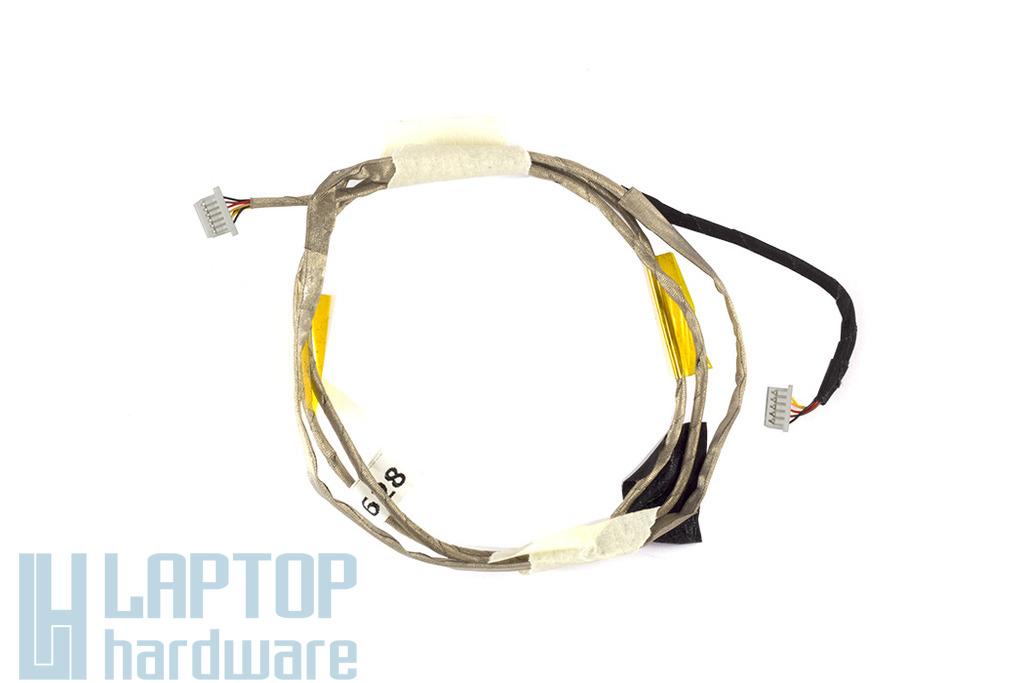 MSI VR630X laptophoz használt webkamera kábel