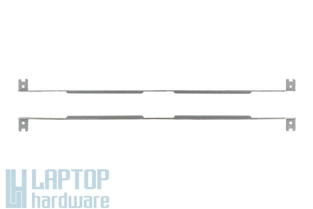 MSI X410 laptophoz használt kijelző tartó pálca pár, MS146X