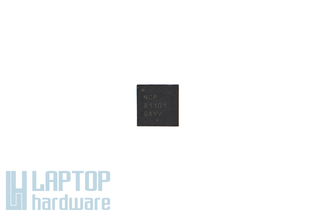 NCP81101 IC chip