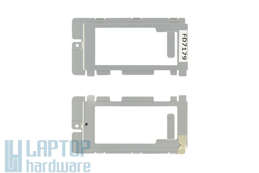 Packard Bell EasyNote TM81 laptophoz használt touchpad rögzítő (ECOCA000300)