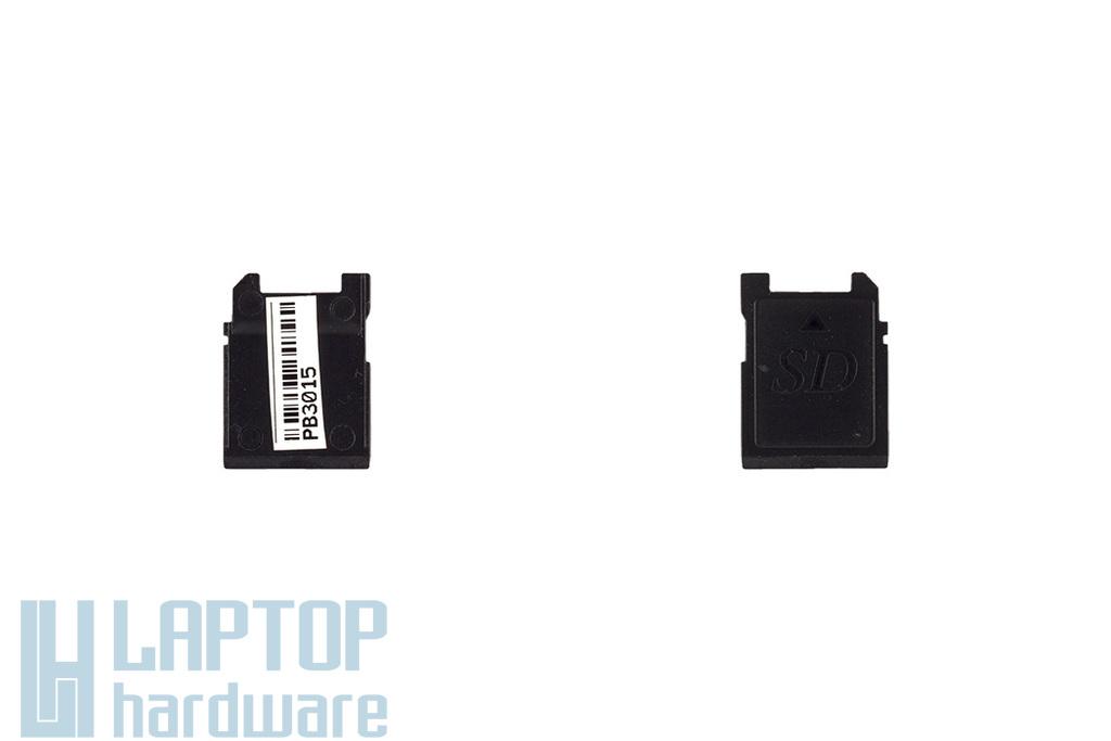 Packard Bell EasyNote AG300 laptophoz használt memória kártya dummy