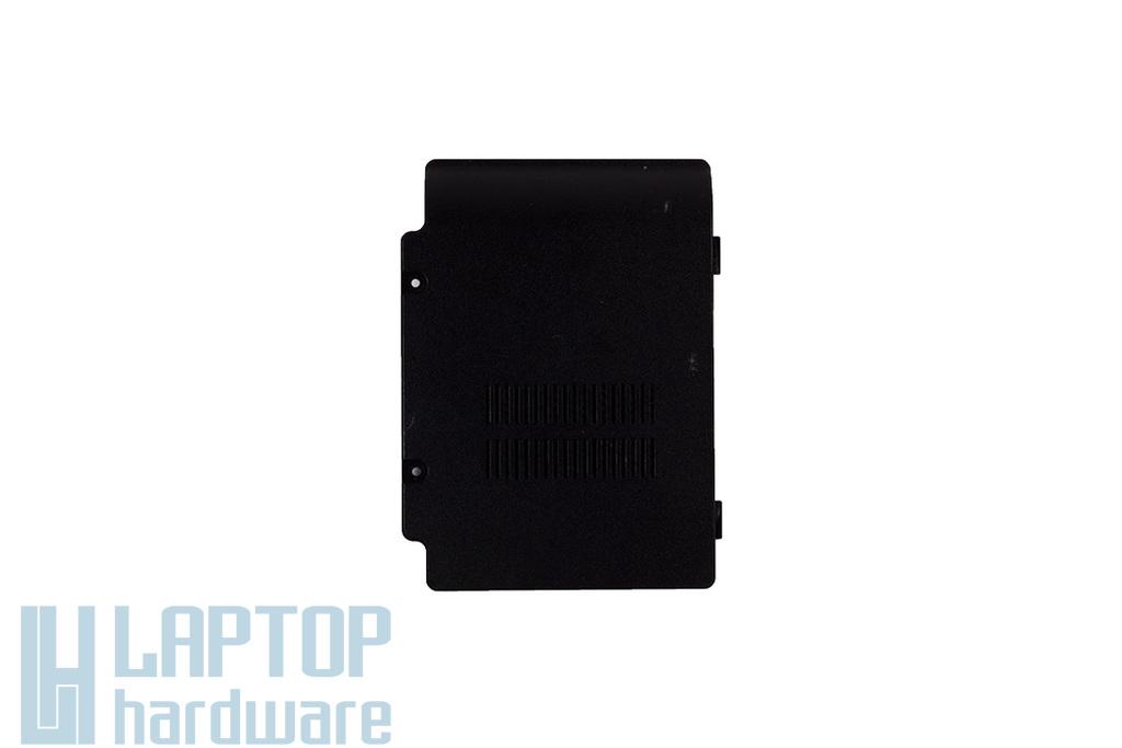 Packard Bell EasyNote AG300 laptophoz használt Merevlemez takaró fedél (13GNJ51AP180-1)