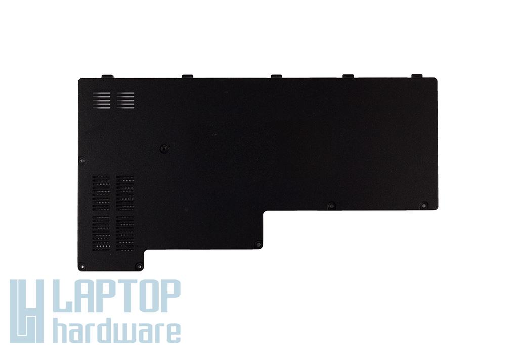 Packard Bell EasyNote AG300 laptophoz használt Rendszer fedél (13GNJ51AP050-1)