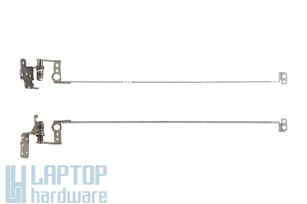 Packard Bell Easynote F6243-HC840HG laptop zsanérpár, NX.C1RES.005, 33.Y11N2.002