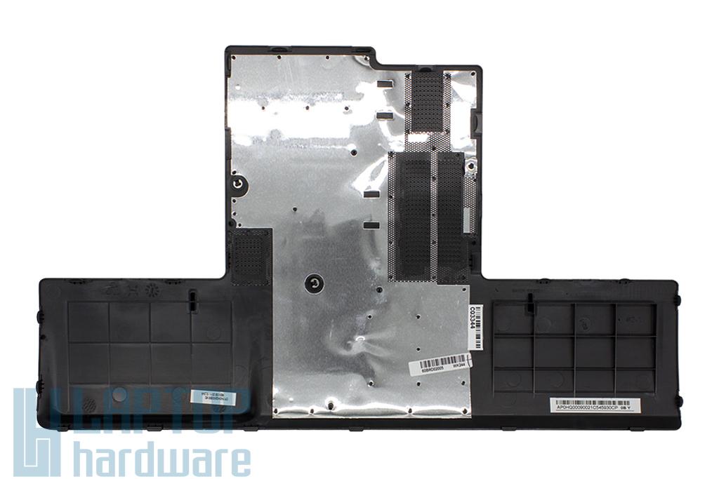 Packard Bell EasyNote LS11HR, LS13HR, LS44HR gyári új laptop HDD fedél (60.BRD02.005)