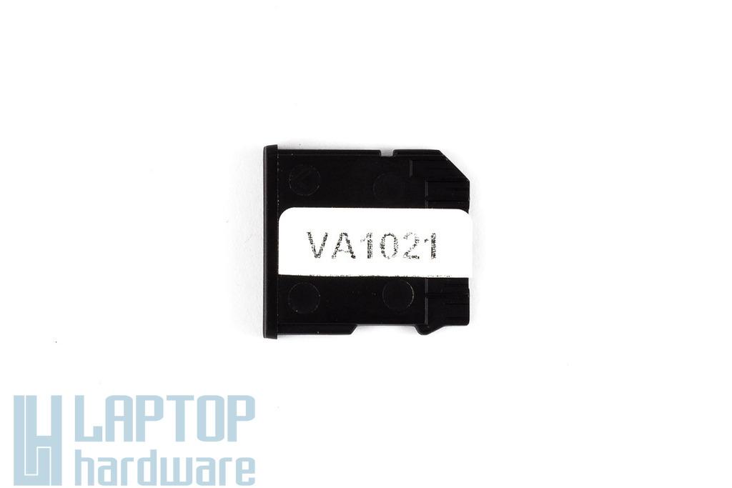 Packard Bell PAV 80 laptophoz használt memória kártya dummy