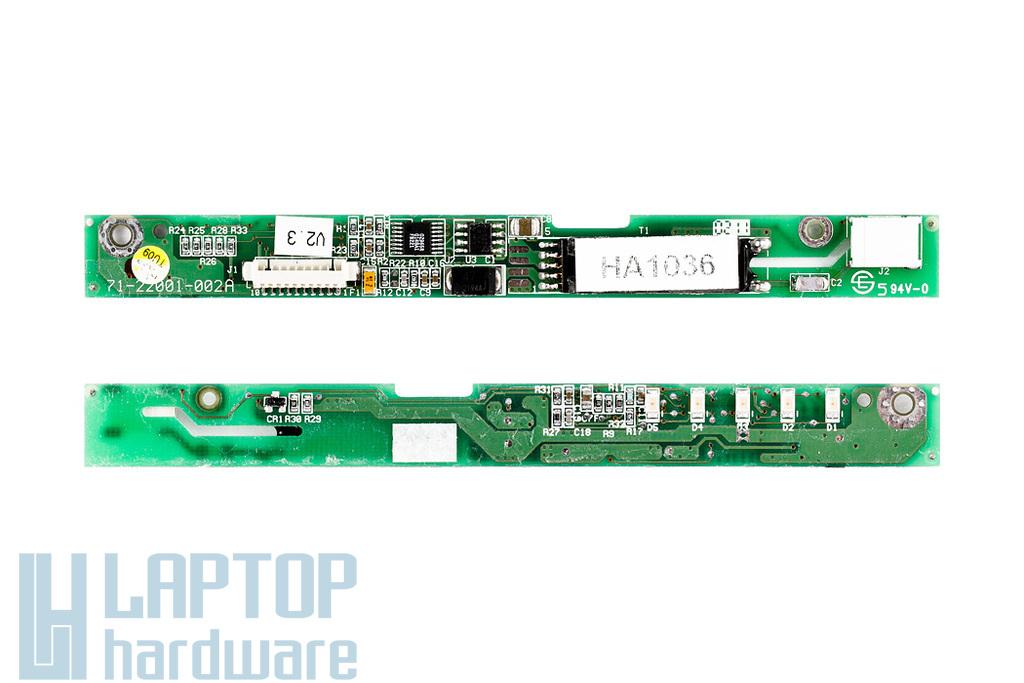 Prestigio 2300T, D220S LCD Inverter 71-22001-002A