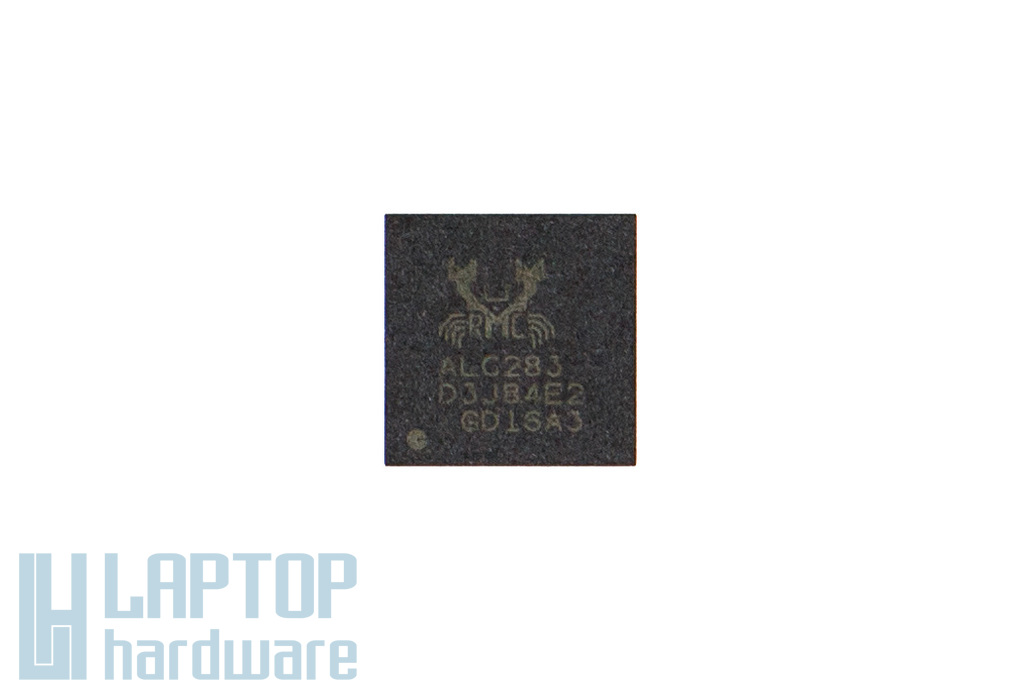 Realtek ALC283 audio codec IC chip
