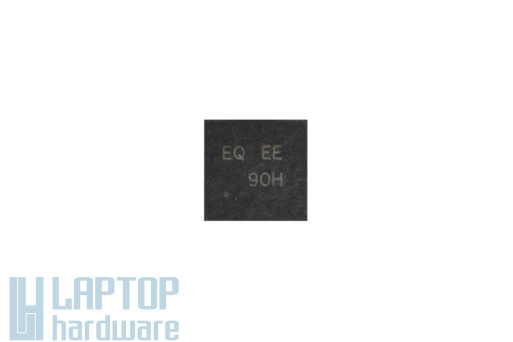 Richtek RT8223M IC chip