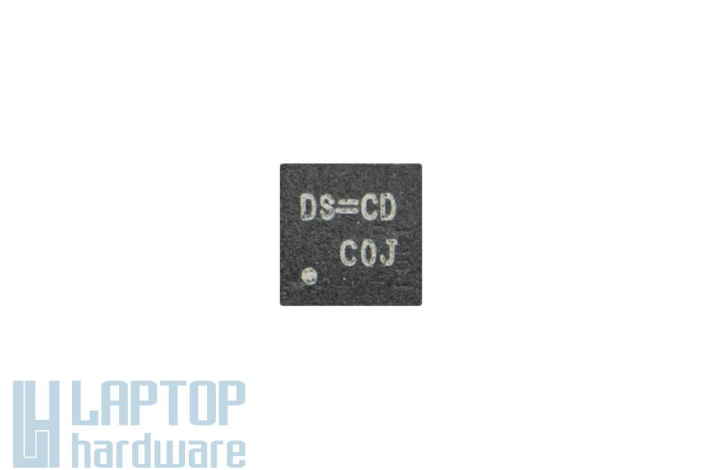 RT8223B táp IC (PWM Controller) chip