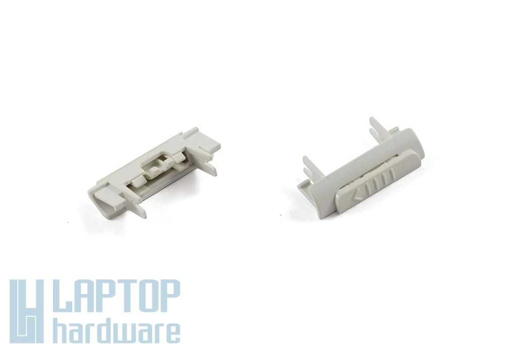 Samsung NC110, N145, N150 laptophoz gyári új fehér bekapcsoló gomb (BA75-02362A)