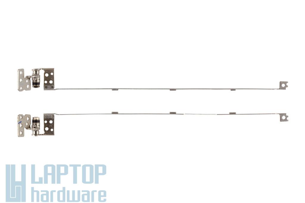 Samsung NP-350U2B laptophoz gyári új zsanérpár (BA61-01540A, BA61-01541A)