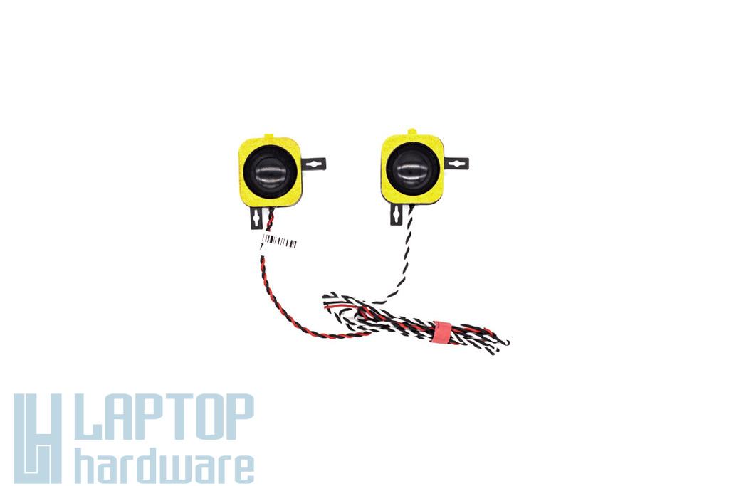 Samsung NP-R510, NP-R519, NP-R610 gyári új hangszóró pár (BA96-03296A)
