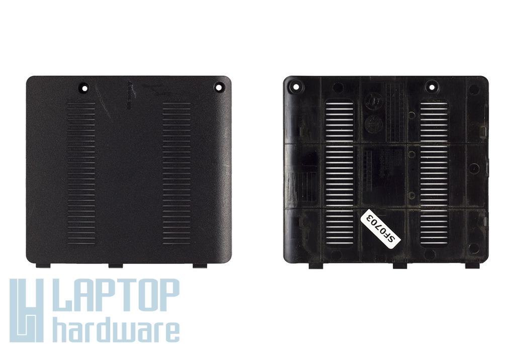 Samsung NP-R530, NP-R540, NP-R590, NP-RV510 használt laptop RAM fedél (BA81-08518A, BA81-11222A)