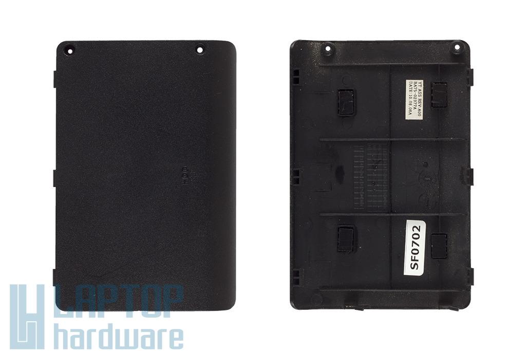 Samsung NP-R590 HDD fedél (BA75-02377A)