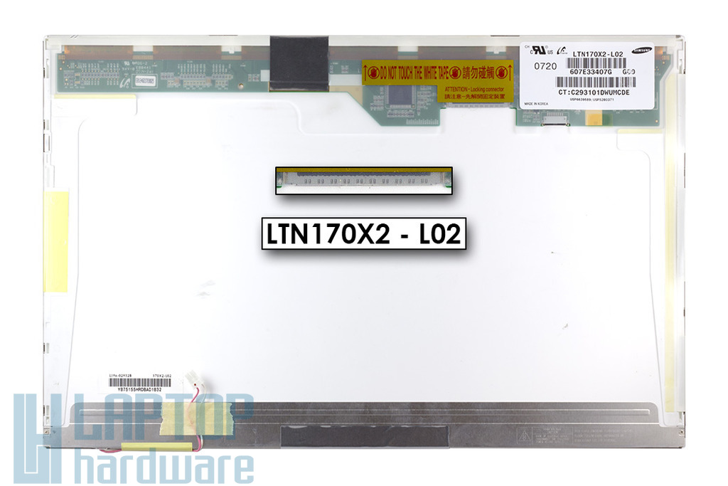 Samsung NP-R700 17
