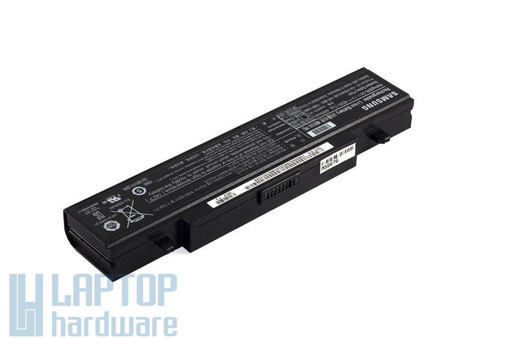 Samsung NP270E4E, NP300E4E, NP350E5C gyári új 6 cellás akku/akkumulátor (BA43-00282A, AA-PB9NC6B)