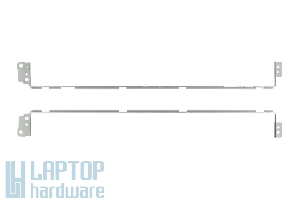 Samsung NP270E5E, NP275E5E, NP300E5E laptophoz használt LCD tartó pálca pár (BA61- 01942A, BA61-01941A)