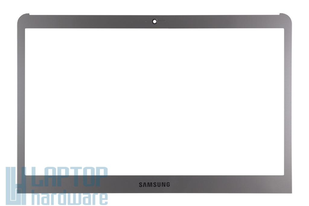 Samsung NP530 gyári új laptop LCD keret, BA75-03710A