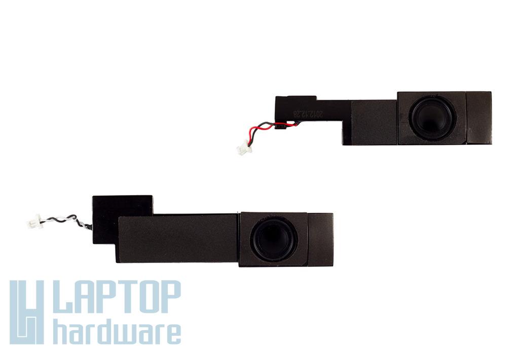 Samsung NP530U használt hangszóró pár (BA96-06048A BA96-06047A)