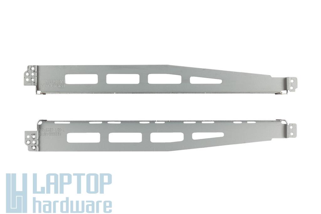 Samsung R70, R560 laptophoz használt LCD tartó pálca (BA81-03386A, BA81-03387A)