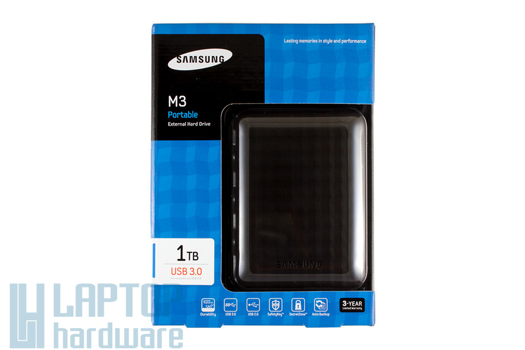 samsung seagate m3 1tb k ls usb 3 0 usb 2 0. Black Bedroom Furniture Sets. Home Design Ideas
