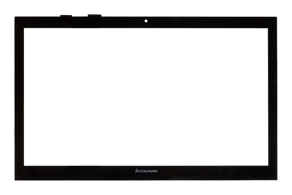 Érintő panel, touchscreen (17.3'') Lenovo Y70-70 (MCF-173-1443-V3.0)