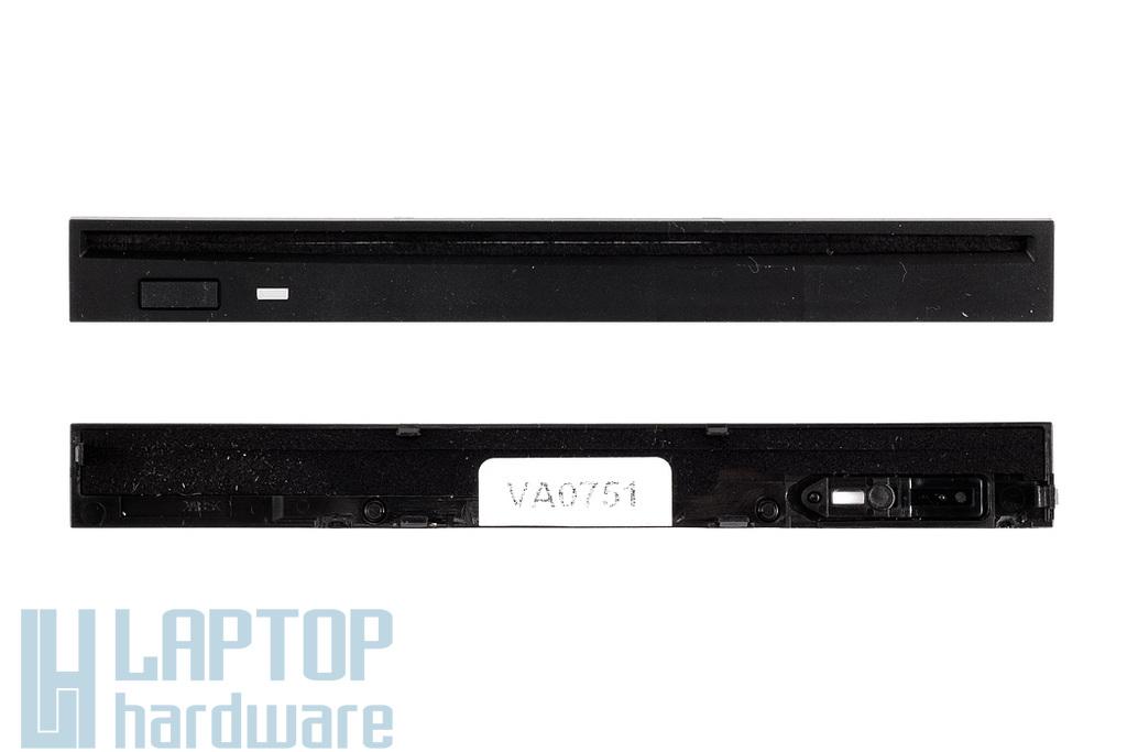 Sony Optiarc Slot-in használt DVD előlap (AD76040)