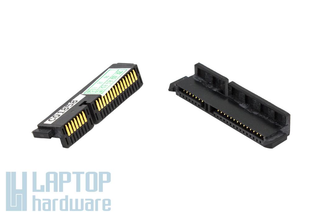 Sony SVT131 gyári új laptop SATA HDD adapter