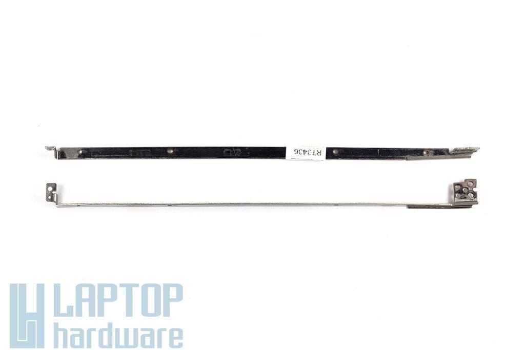 Sony Vaio PCG-K115S, PCG-K66P, PCG-K76P laptophoz használt LCD rögzítő pálca (SPWG L,SPWG R)
