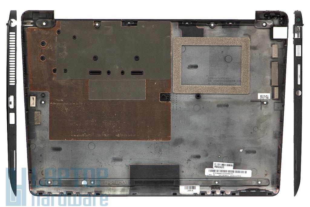 Sony Vaio SVF14N használt laptop alsó fedél (3MFI2BCN010)