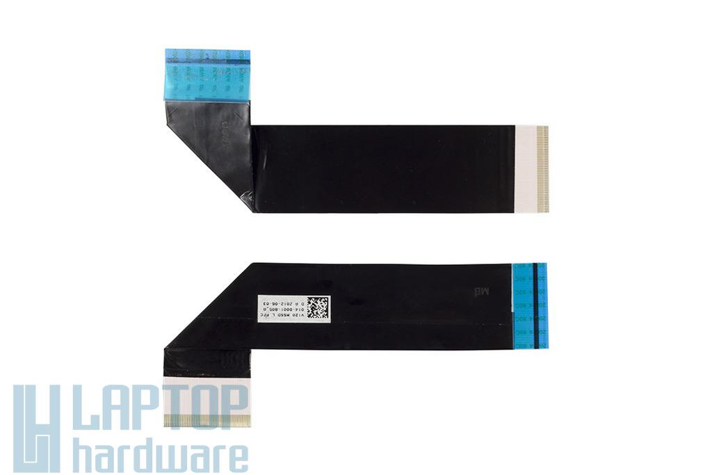 Sony Vaio SVS131 használt laptop HDD szalagkábel, 014-0001-805_A