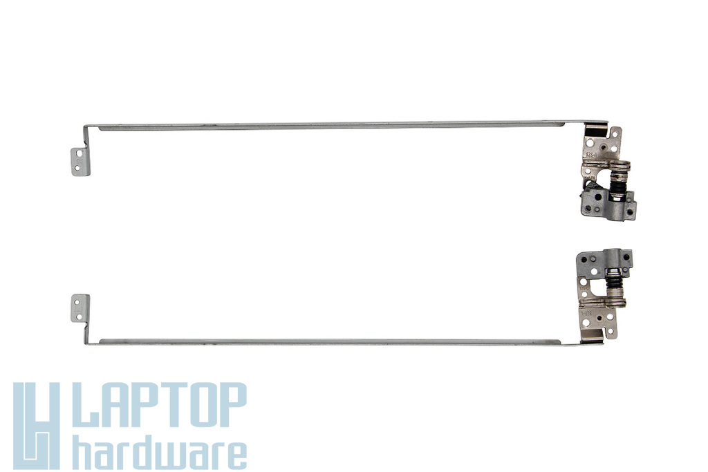 Sony Vaio VGN-AW31M, VGN-AW-420F, PCG-8152M használt laptop zsanérpár