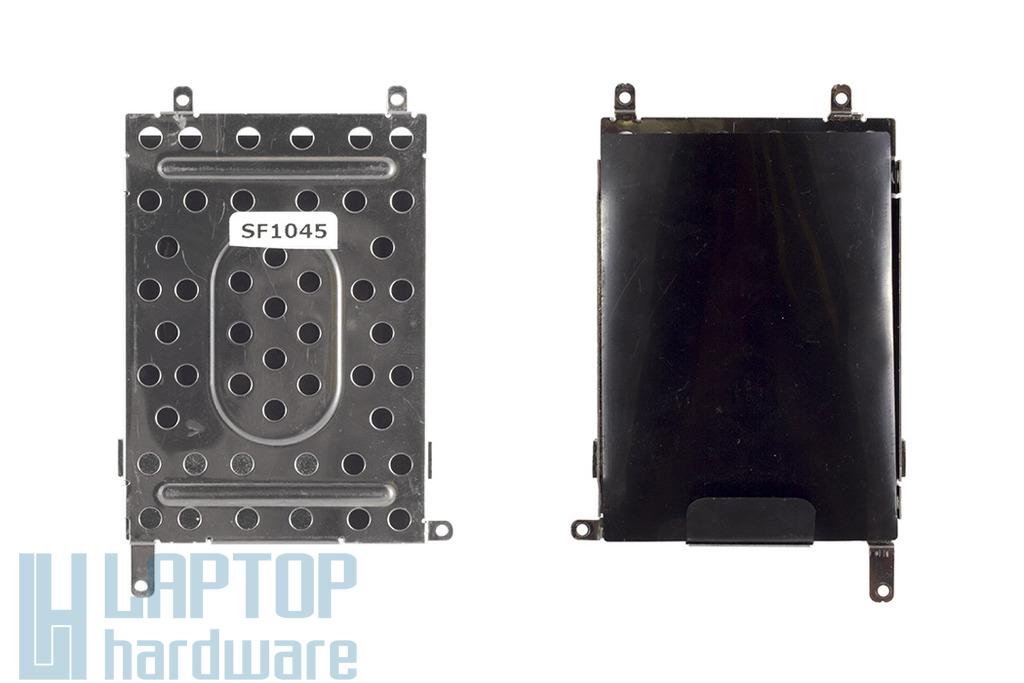 Sony Vaio VGN-FS laptophoz használt HDD keret