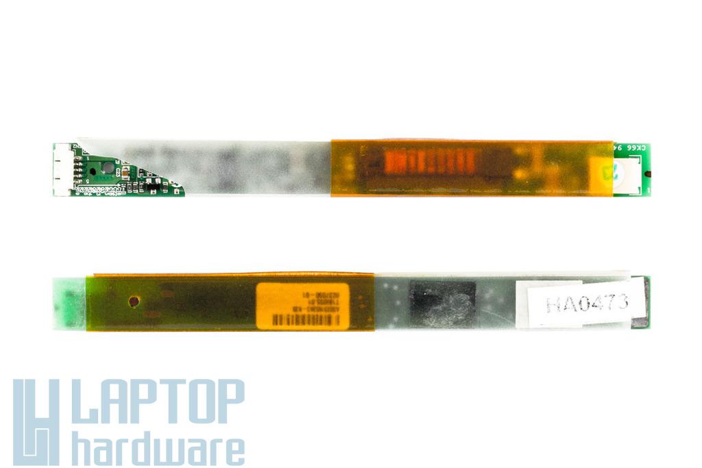 Acer Aspire 1350, Travelmate 660, 800 LCD inverter T18I055.01