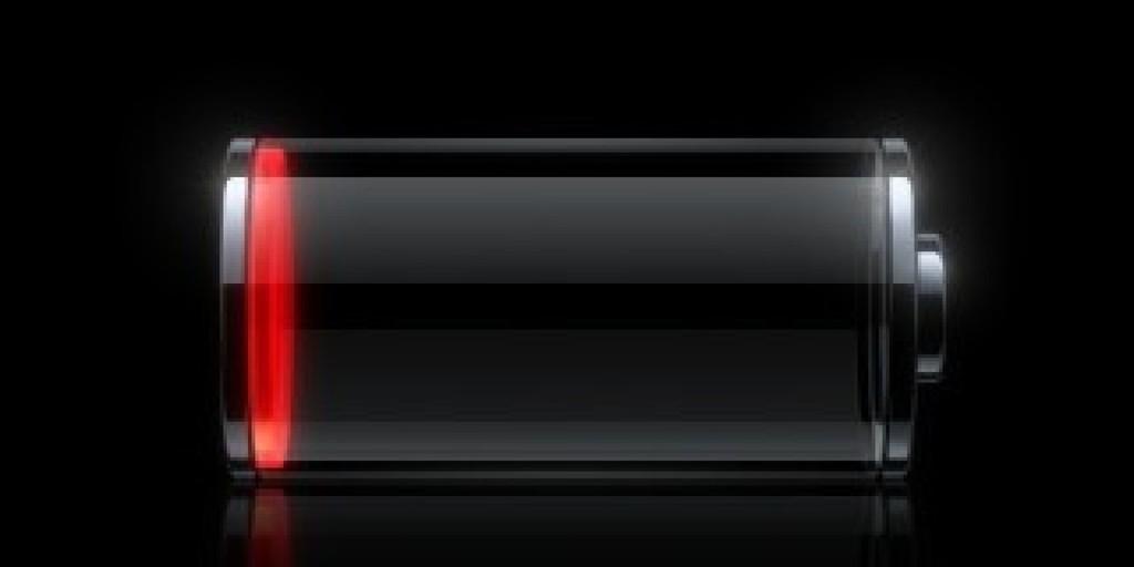 Tablet akku/akkumulátor bikázás