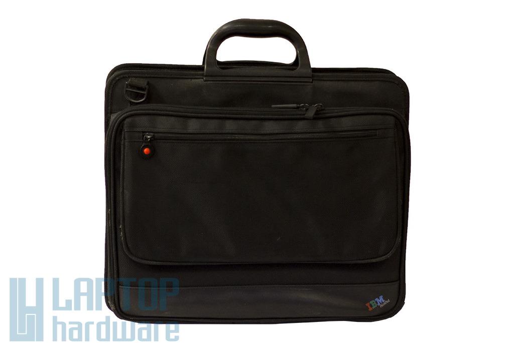 Targus - IBM ThinkPad Alpha Executive laptop táska, 09N4165