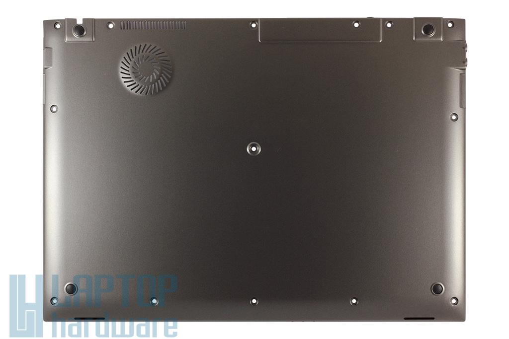 Toshiba Portege Z830, Z930 gyári új laptop alsó fedél (P000555030, GM903241712A-B)