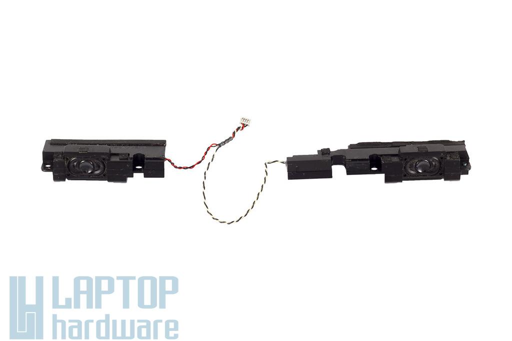 Toshiba Satellite A110 laptophoz használt hangszórók (PK230005E00)