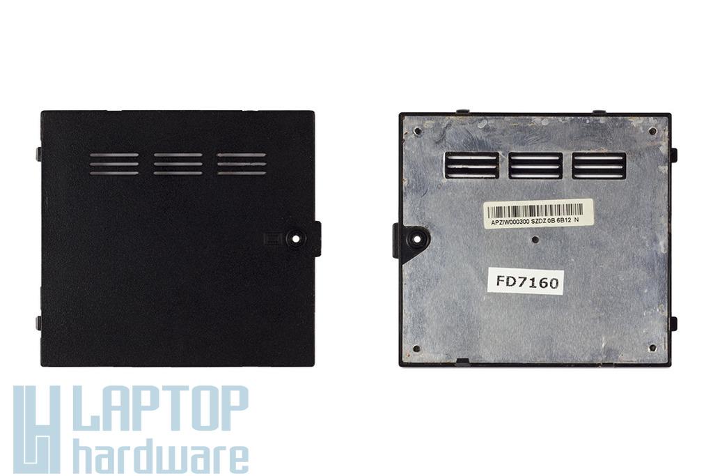 Toshiba Satellite A110 laptophoz használt memória fedél (APZIW000300)