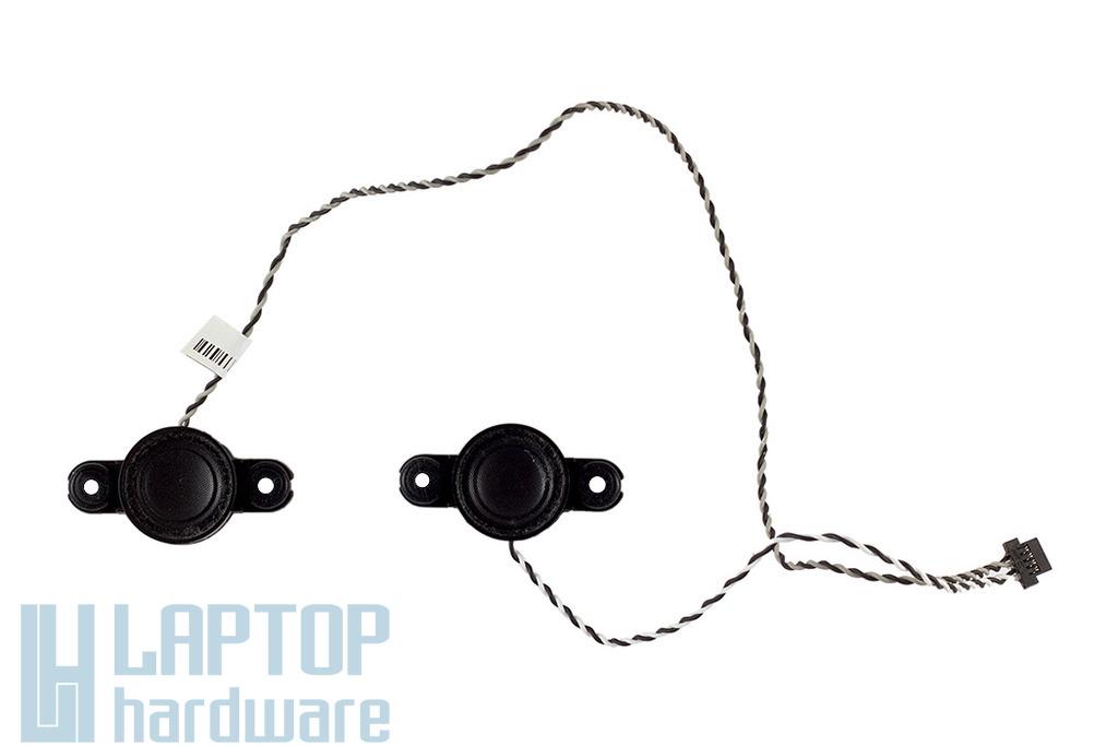 Toshiba Satellite C50 használt laptop hangszóró pár