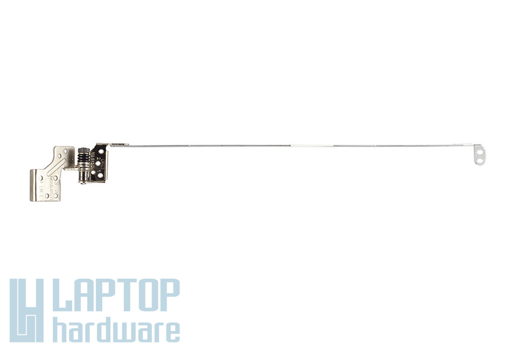 Toshiba Satellite C660, C660D LED 15.6