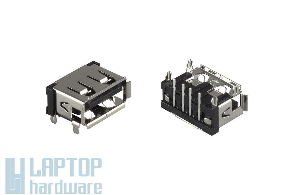 Toshiba Satellite C660 laptophoz gyári új USB csatlakozó